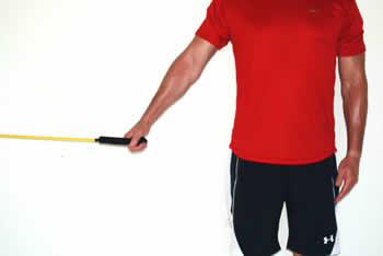 [Image: elbow-and-shoulder-rehab-pics-039.jpg]